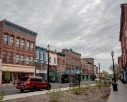 10 Great Things to do in Port Jervis, New York