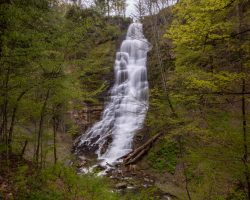 How to Get to Pratts Falls Near Syracuse, NY