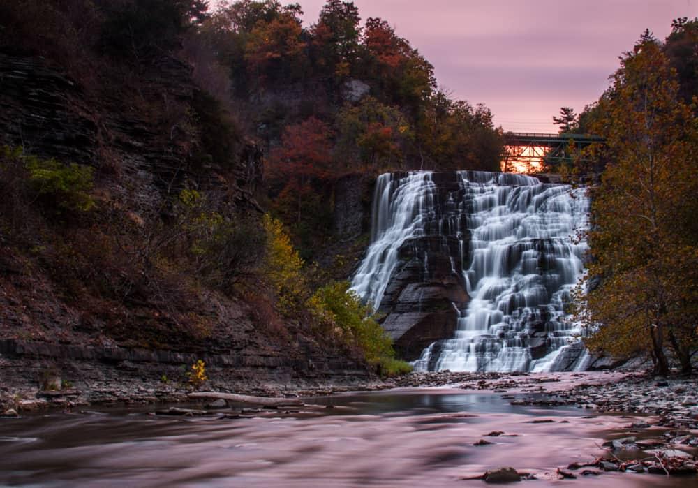 Neakas (13) Ithaca-Falls-9867