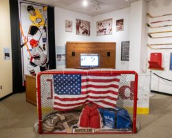 The Lake Placid Olympic Museum: A Great Overview of this Iconic Sporting Event