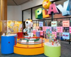 The Strong Museum of Play in Rochester: The Perfect Destination for Kids in New York