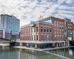 Family Fun at Explore & More: Buffalo's Children's Museum