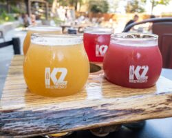 17 Fantastic Finger Lakes Breweries You Won't Want to Miss
