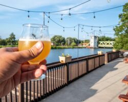 10 Can't-Miss Breweries in Rochester, NY