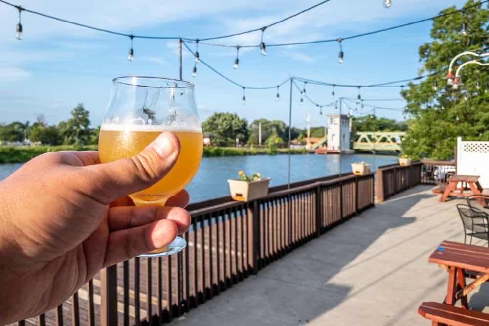 The Best Breweries in Rochester NY